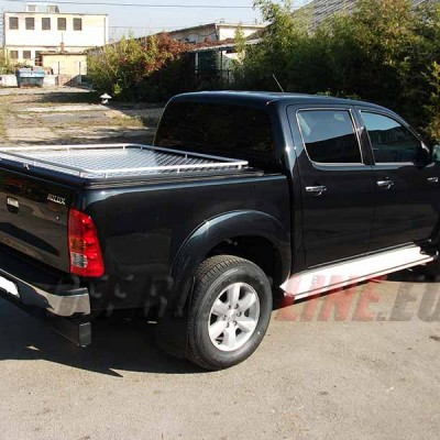 Hilux Mountain Top lid 1
