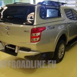 L200 Aeroklas Stylish pup 2