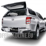 L200 Aeroklas Stylish pup 3