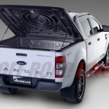 Ranger Aeroklas Speed 2