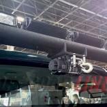 Ranger horn HPA 3500 2