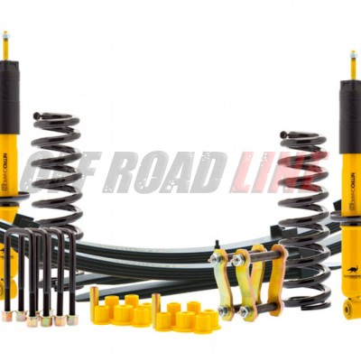 Ranger ome-suspension-package-1