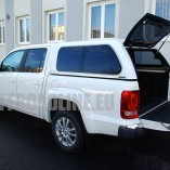 Amarok Aeroklas Stylish 2