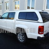 Amarok Aeroklas Stylish slide 1