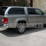 Amarok Sportbox full 1