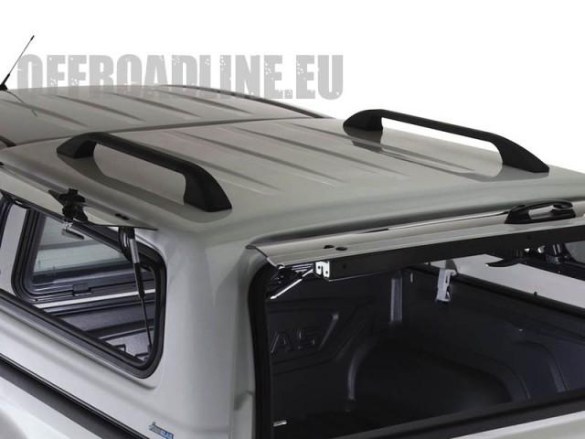 L200 Aeroklas Stylish tetőkorlát 2