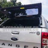 ranger-smart-3