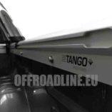 Ranger Proform Tango 8