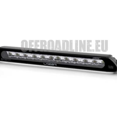 Lazer LED Linear 12 2