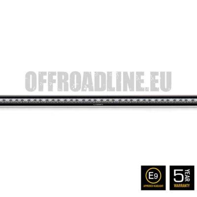 Lazer LED Linear 36 1