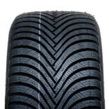 Michelin pilot alpin5 suv 3